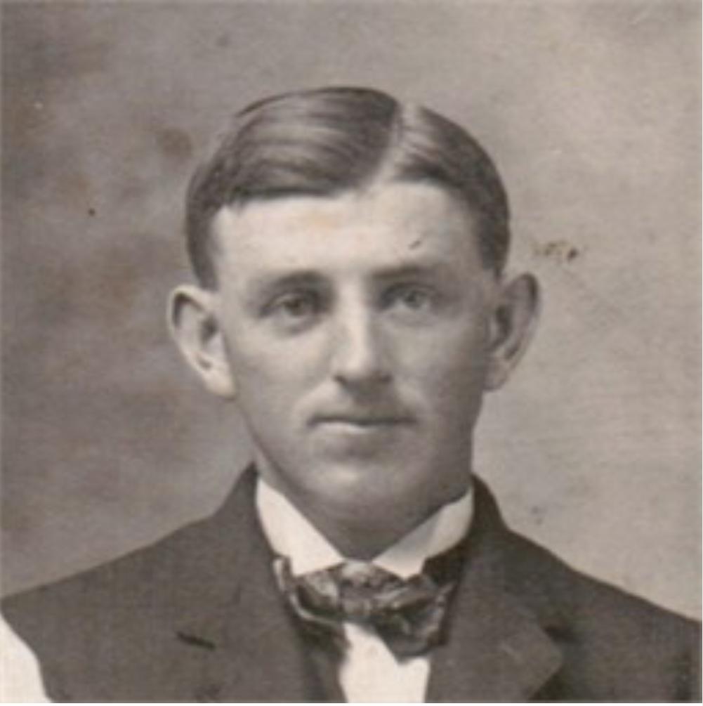 Hugo Fredrick Winkler